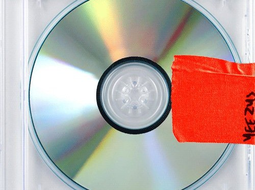 Yeezus | A review after relevancy