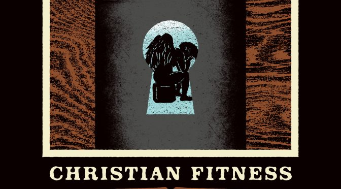 Christian Fitness: This Taco is Not Correct